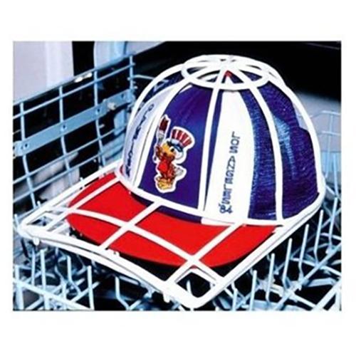 5 Ball Cap Buddy - Protect your Hat - FREE SHIPPING fa9e23e9478